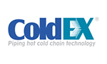 ColdEx