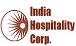 India Hospitality Corp
