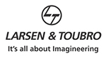 Larsen Toubro