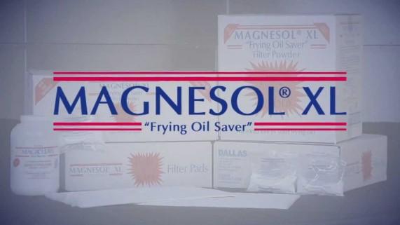 Magnesol