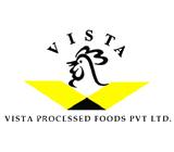 Vista Processed Foods