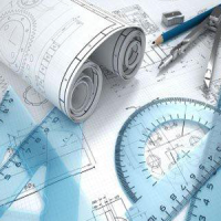 Design & Engineering Consultancy