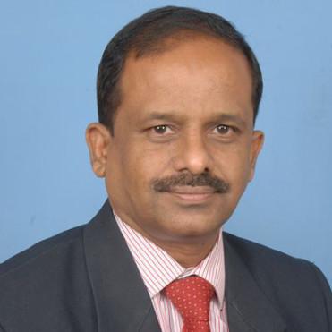 Sanjay Ghone