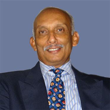 Shriram Hariharan