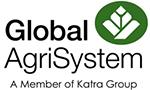 Global AgriSystem
