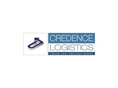 Credence Logistics
