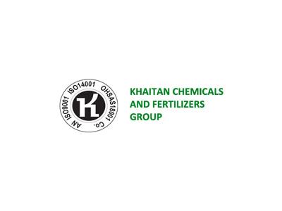 Khaitan Chemicals