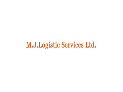 MJ Logistics