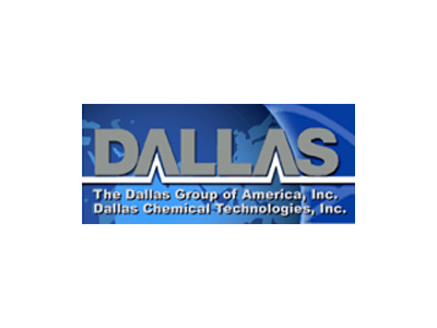 The Dallas Group Of America