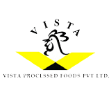 Vista Processed Foods