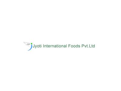 Jyoti International