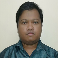 Rajib John Ravana