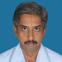 Ramanujam K
